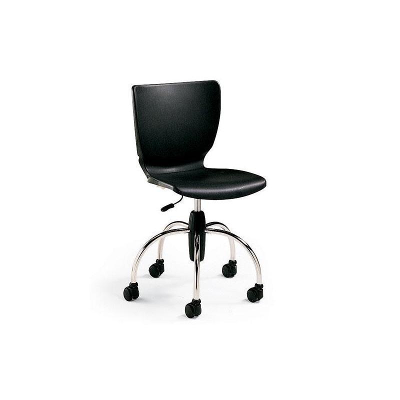 Καθίσματα γραμματείας