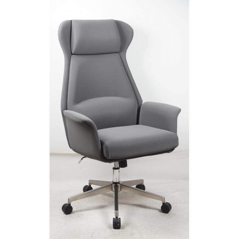 Διευθυντικά καθίσματα