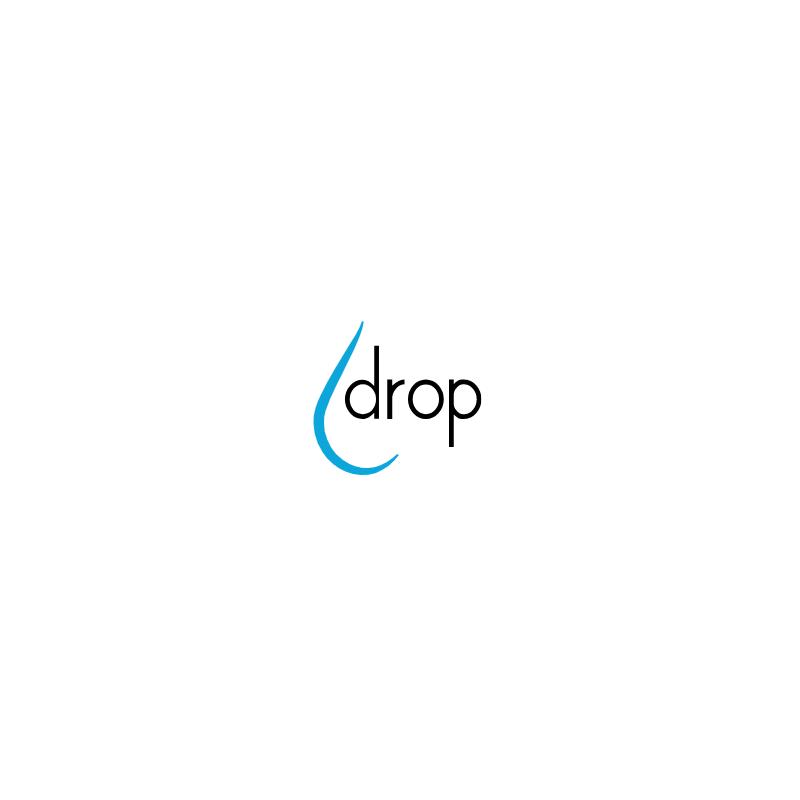 Έπιπλα Μπάνιου Drop