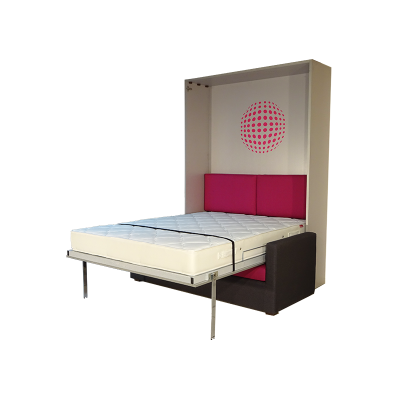 Κρυφά-Βοηθητικά κρεβάτια