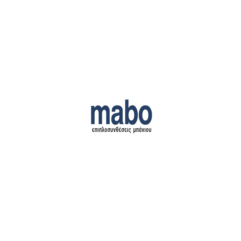 Έπιπλα μπάνιου MABO