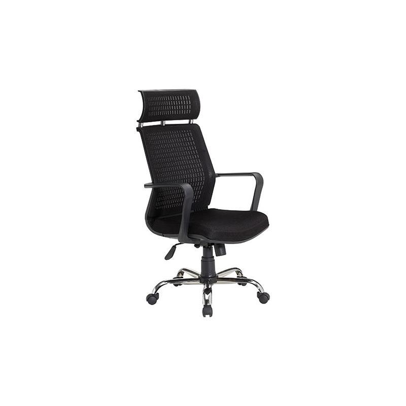 """Διευθυντική καρέκλα """"EFOR"""""""