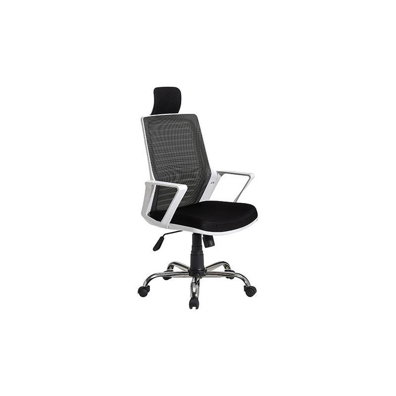 """Διευθυντική καρέκλα """"ARYA"""""""