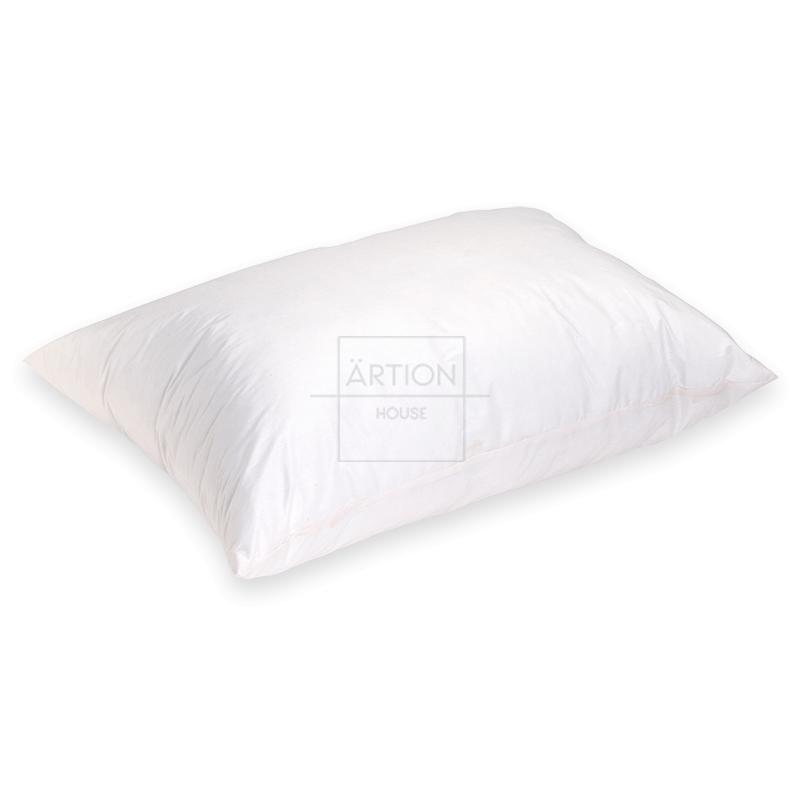 601 / 205-206 Μαξιλάρι ύπνου με γέμιση μπιλάκι