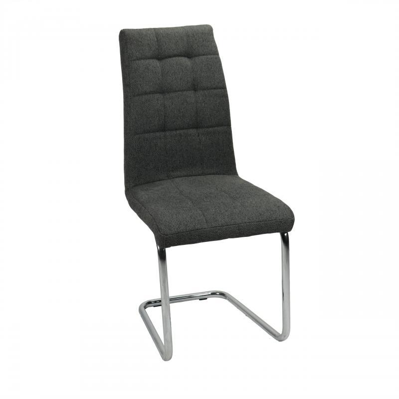 """Μεταλλικό κάθισμα """"Optim"""""""