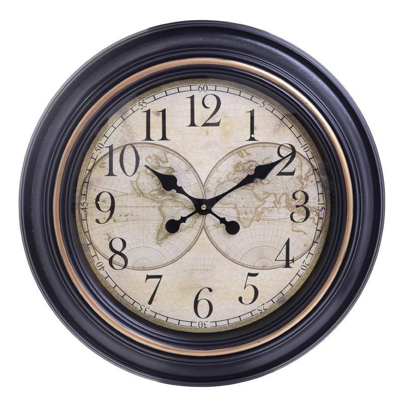 Ρολόι Ροίχου 0057