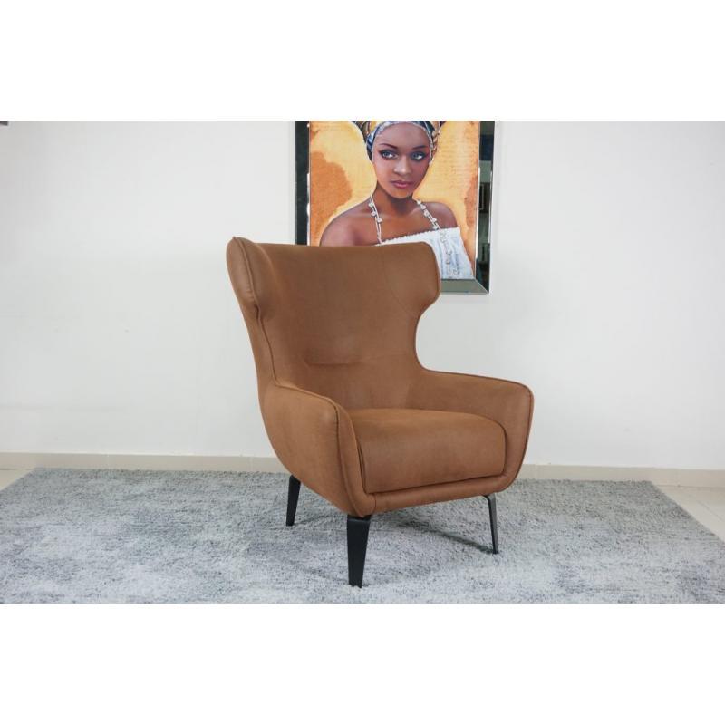 Πολυθρόνα Dorela