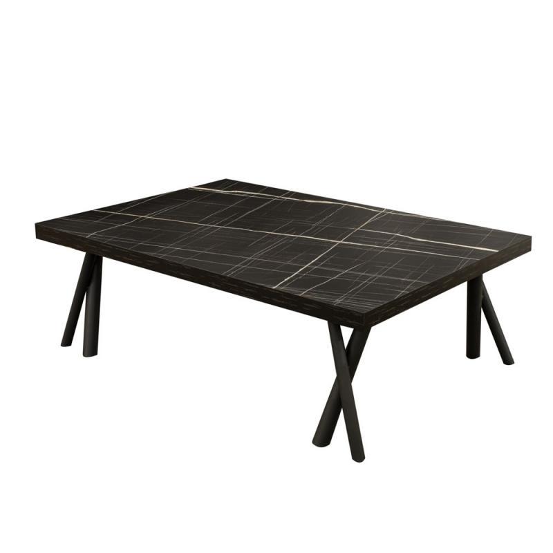 """Τραπέζι Σαλονιού """"Etna"""""""