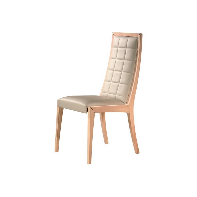 """Ξύλινη καρέκλα """"Hellen"""""""