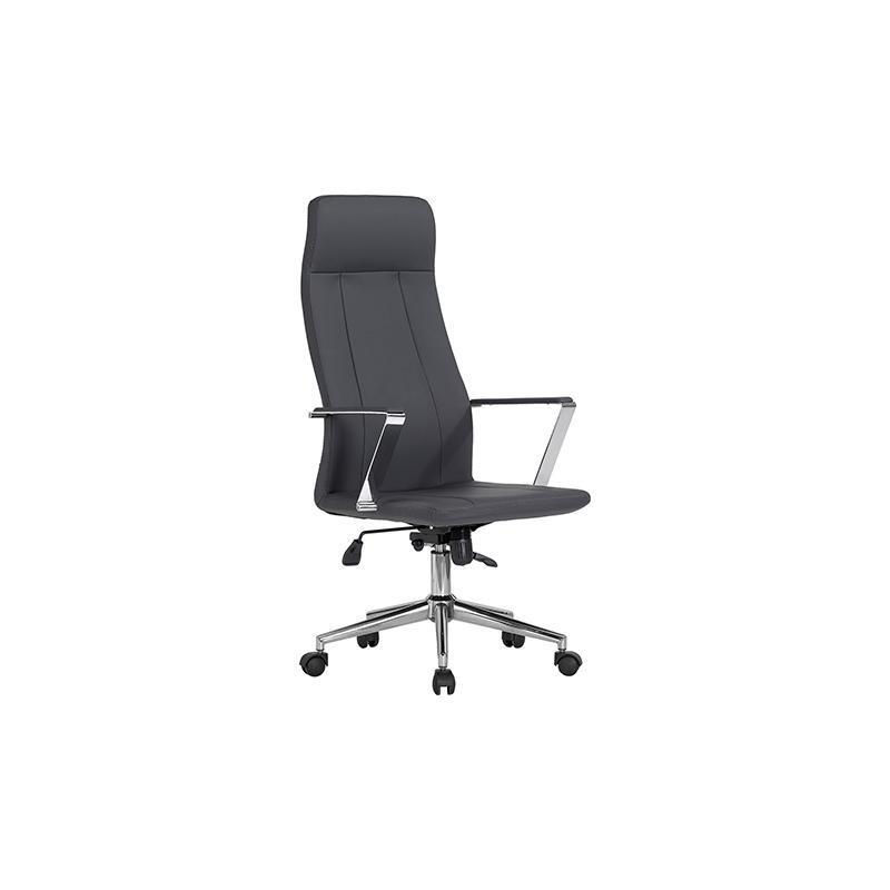 """Διευθυντική καρέκλα """"LOMA"""""""