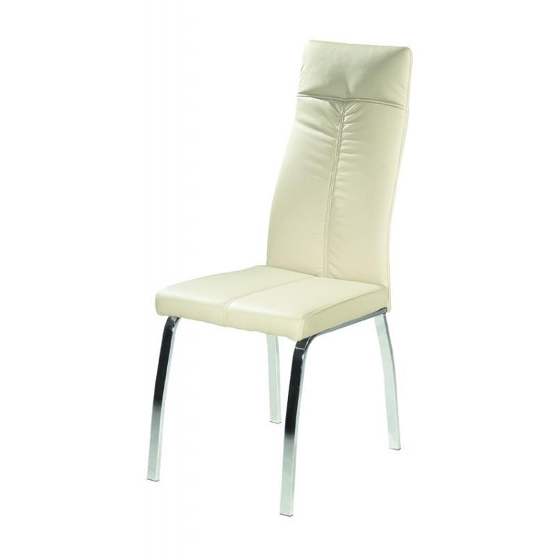 """Μεταλλικό κάθισμα """"Pero"""""""