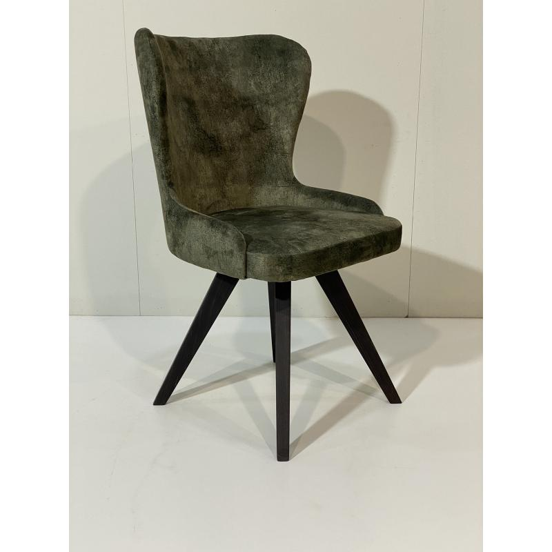 """Ξύλινη καρέκλα """"Ross"""""""