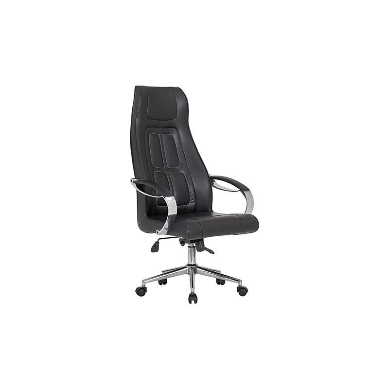 """Διευθυντική καρέκλα """"SHOW ΔΙΕΥΘΥΝΤΟΥ"""""""
