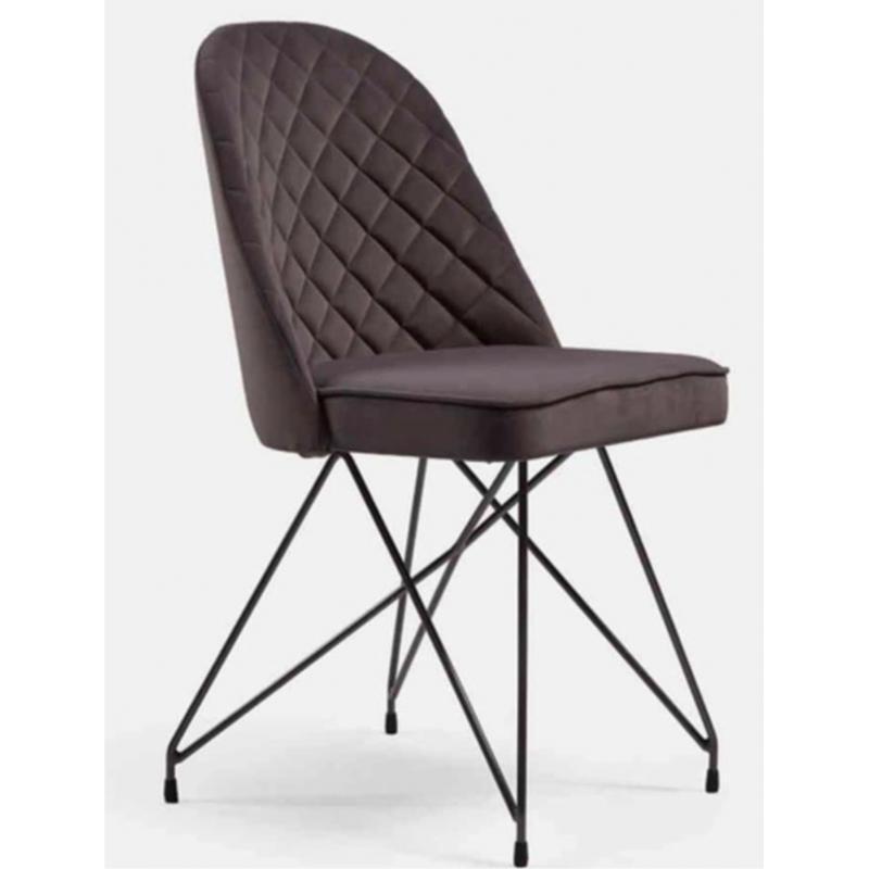 """Ξύλινη καρέκλα """"Tonner"""""""