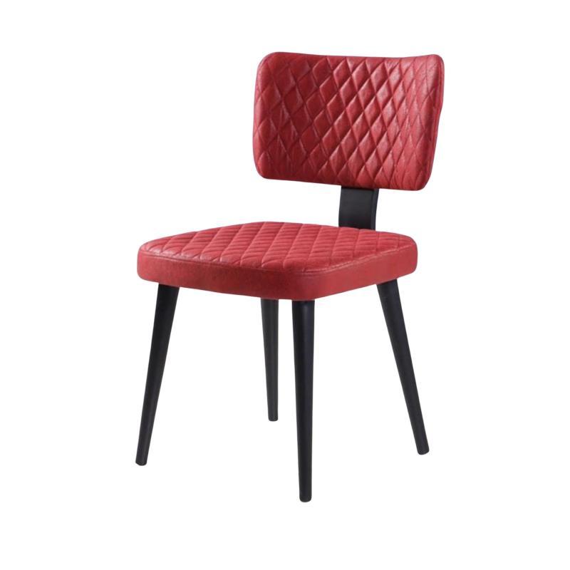 """Ξύλινη καρέκλα """"Vesta"""""""