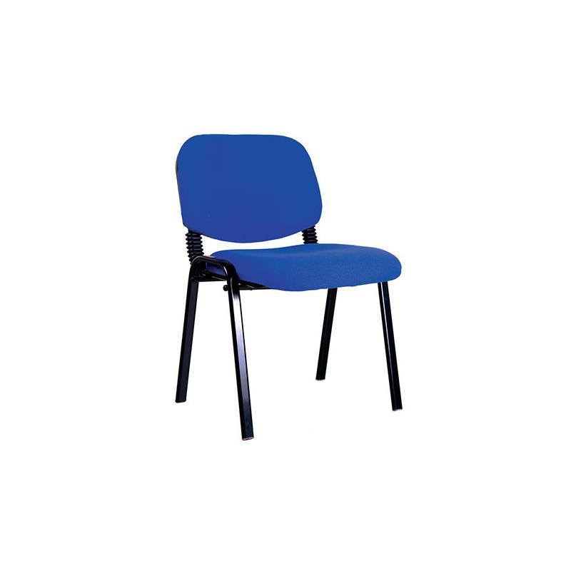 """Κάθισμα Επισκεπτών """"EASY-01"""""""