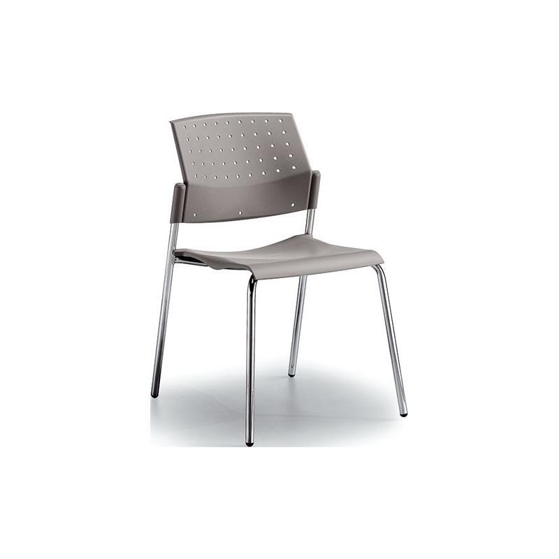 """Κάθισμα Επισκεπτών """"ΚΥΚΛΑΔΕΣ"""""""