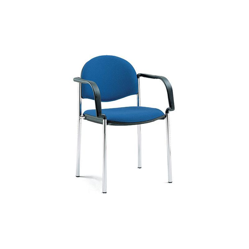 """Κάθισμα Επισκεπτών """"ΝΕΑ ΑΚΡΟΠΟΛ 870"""""""